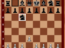 Games Free Chess